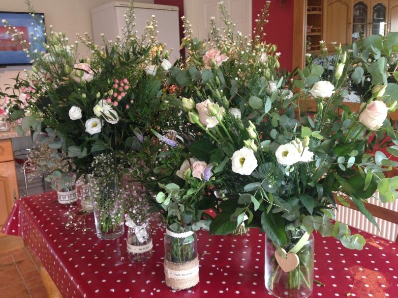 wedding-flowers_28870550844_o